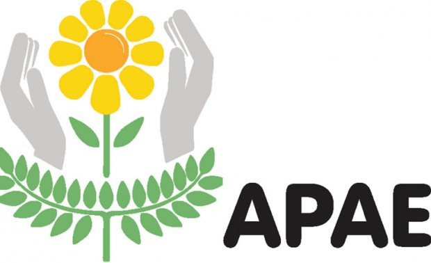 APAE divulga resultados de projeto realizado em parceria com Prefeitura Municipal