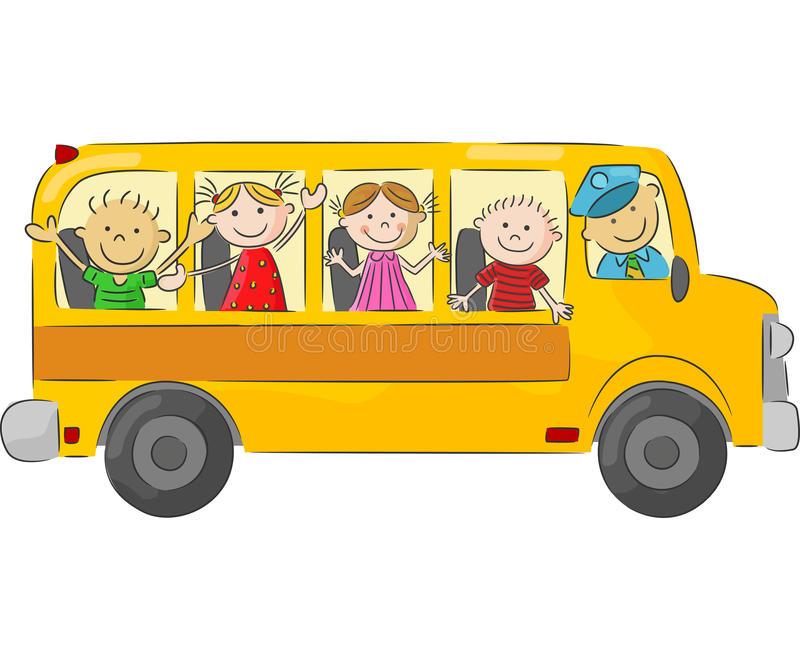Educação em Botucatu retoma atividades presenciais a partir desta quarta-feira