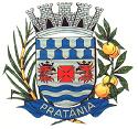 Inverno: Usina São Manoel doa 05 mil peças a cidade de Pratânia