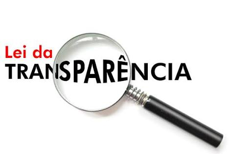 Lei da Transparência é cumprida integralmente em São Manuel