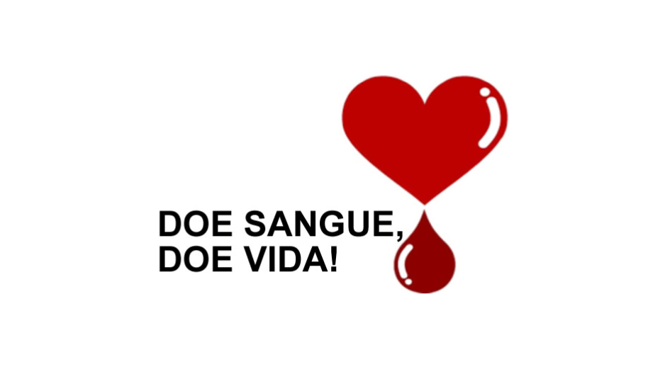 Hemocentro do HC de Botucatu precisa de doações de sangue urgente