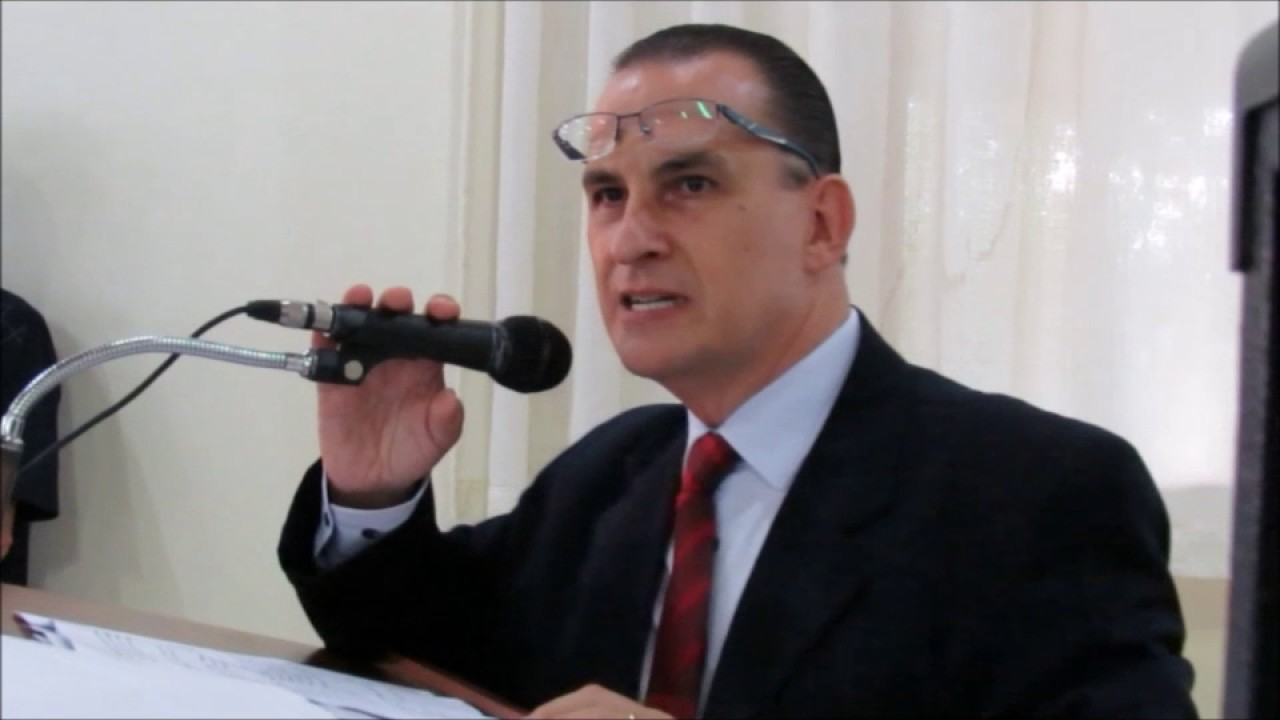 Salaro diz que mesmo na pandemia, São Manuel terá muitos investimentos nos próximos anos