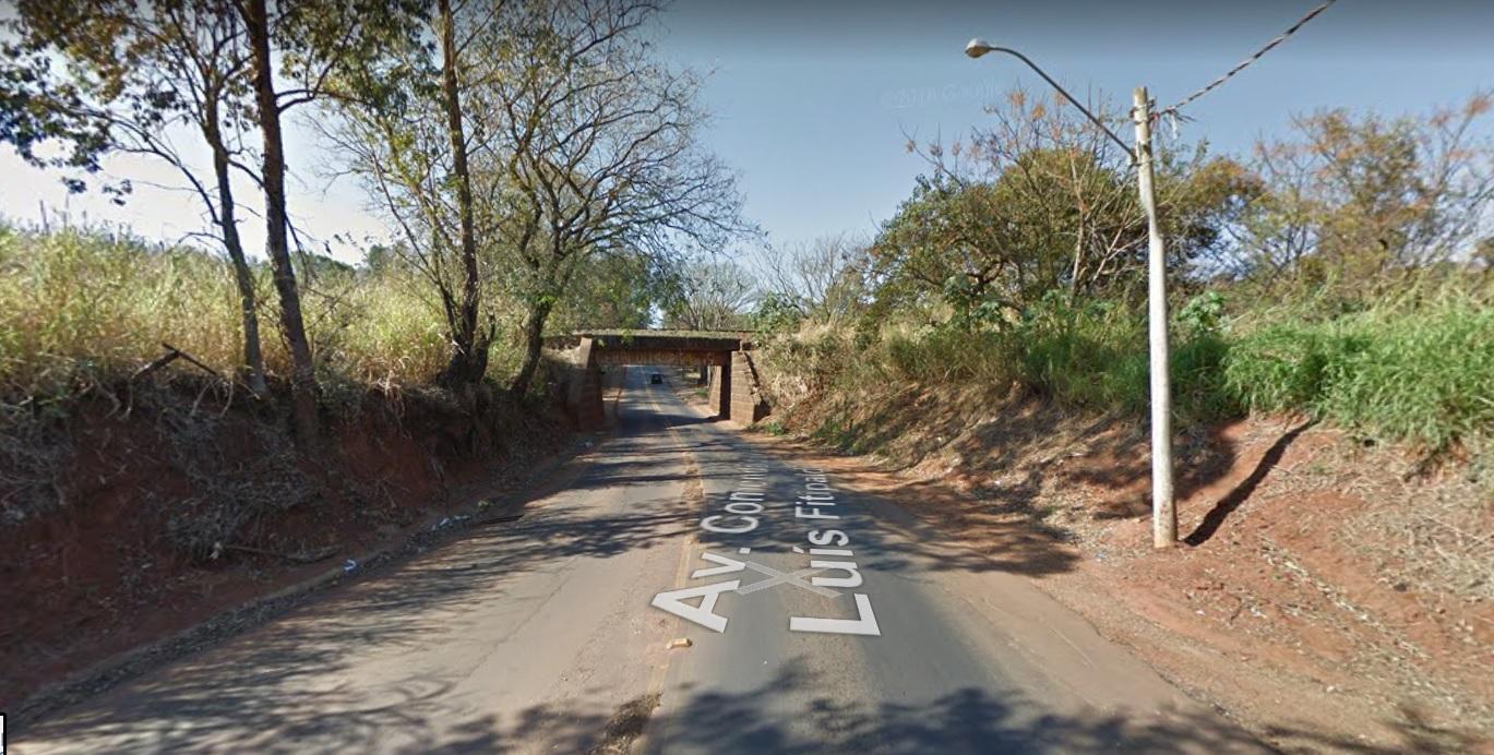 Motociclista morre após colisão na vila São Geraldo