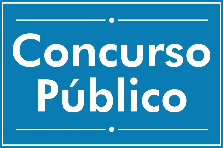 Confira a relação dos aprovados no Concurso Público da prefeitura de São Manuel