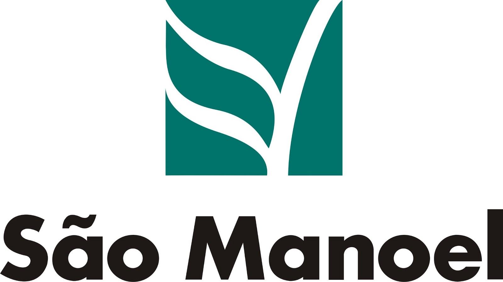 Usina São Manoel contrata eletricista de manutenção