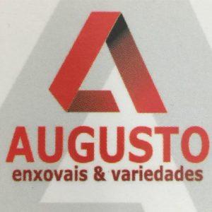 augusto enxovais