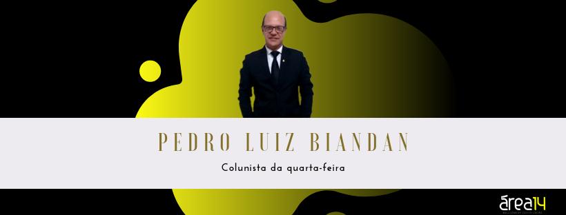 Ainda sobra a dança das cadeiras em nossa política, por Pedro Biandan