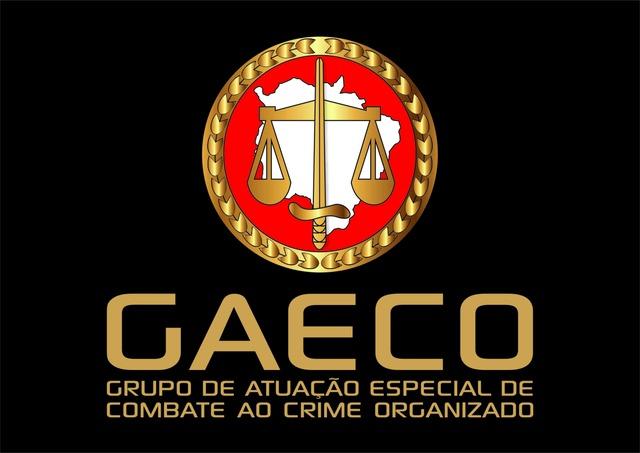 Gaeco ajuíza ação contra grupo que aplicava golpes em empresas farmacêuticas