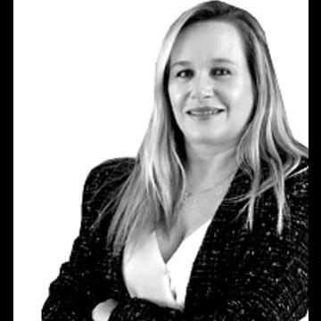 Dra. Edilaine fala sobre a lei que tenta barrar super endividamento de consumidores