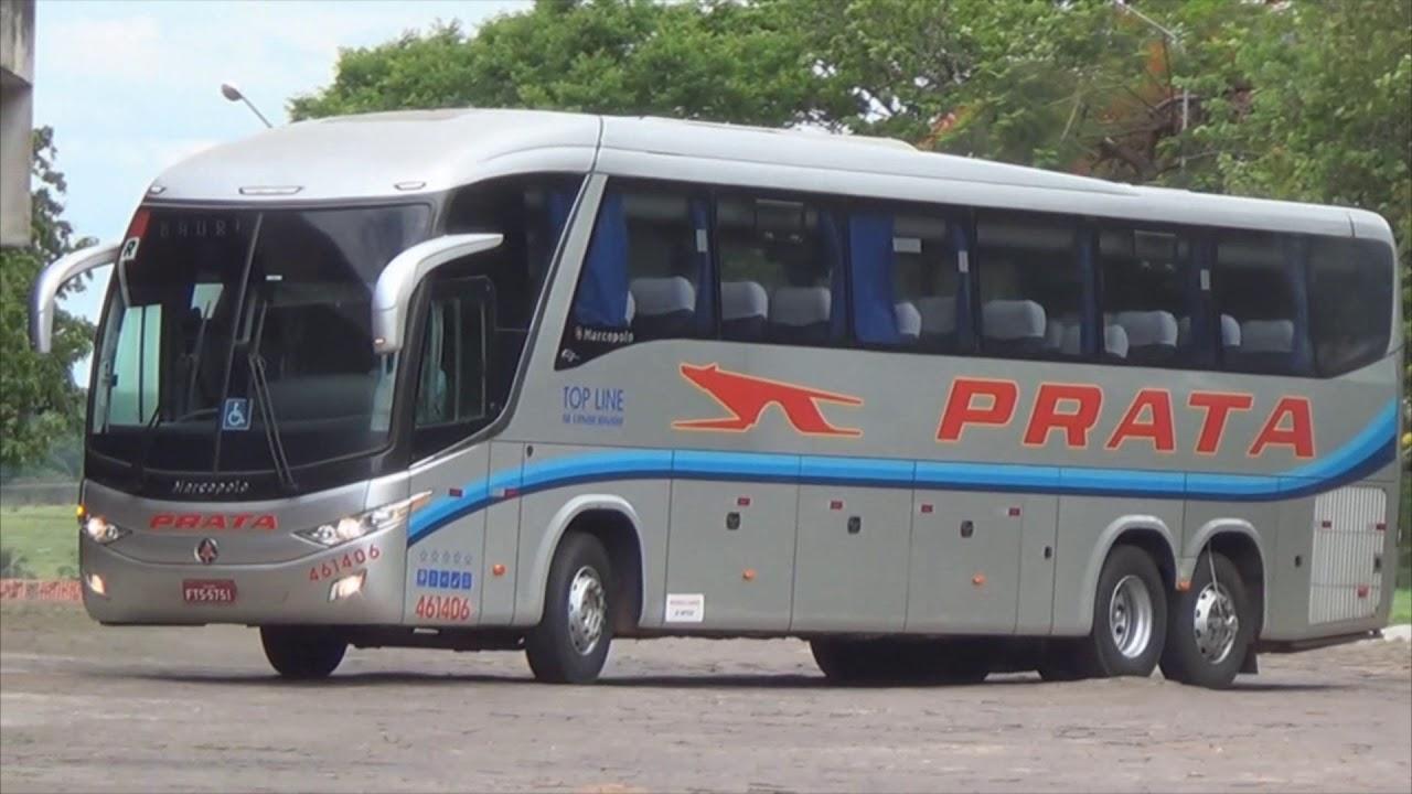 Empresa recua e volta a oferecer ônibus Botucatu/São Manuel às 22h30