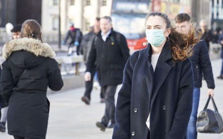 Coronavírus: a temida 'doença X' que a OMS antecipou há dois anos, mas para a qual o mundo não se preparou