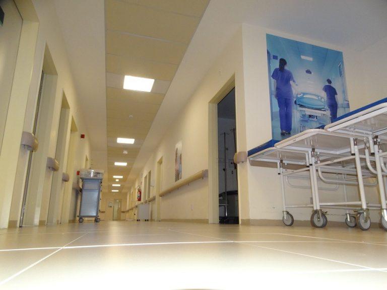 Botucatu: HC contabiliza 16 mortes de pacientes de Botucatu e Região com Covid-19 desde o início da pandemia