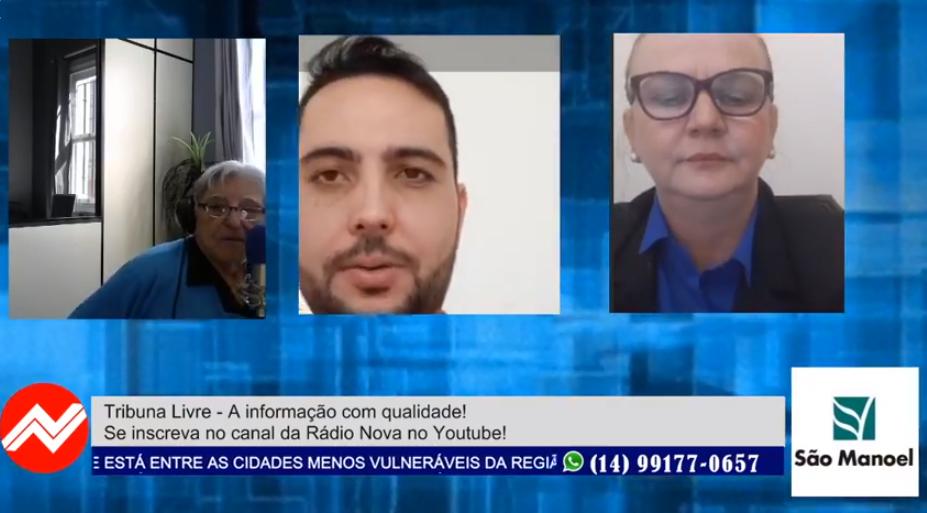 Mais de 2 mil famílias não solicitaram desconto em conta da CPFL