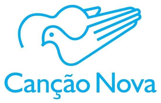 São Manuel ganha canal digital da Canção Nova