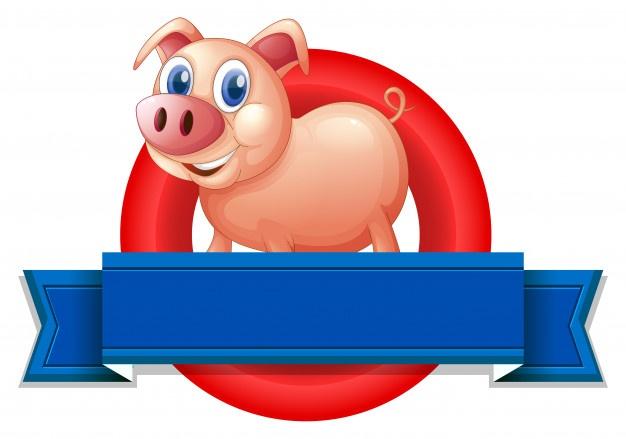 Neste domingo tem Porco no Rolete em São Manuel