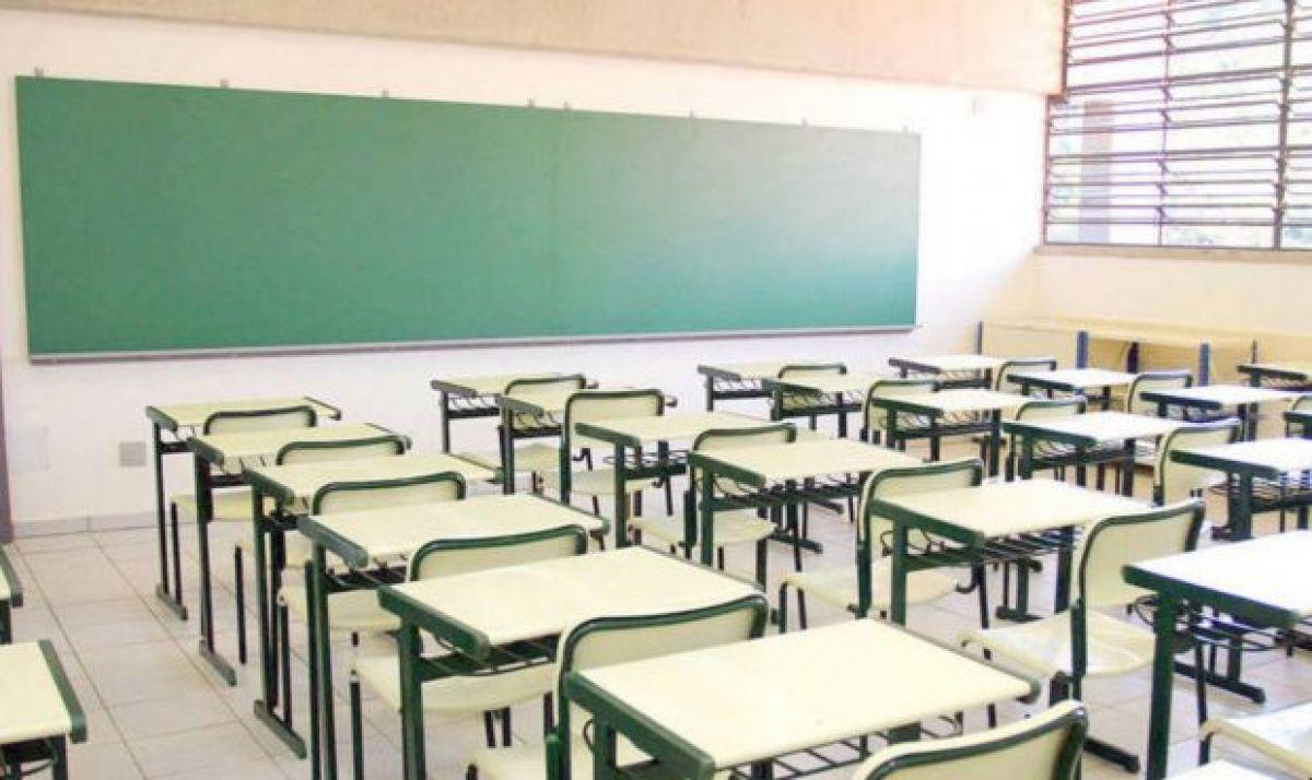 São Manuel retoma aulas presenciais a partir de segunda-feira
