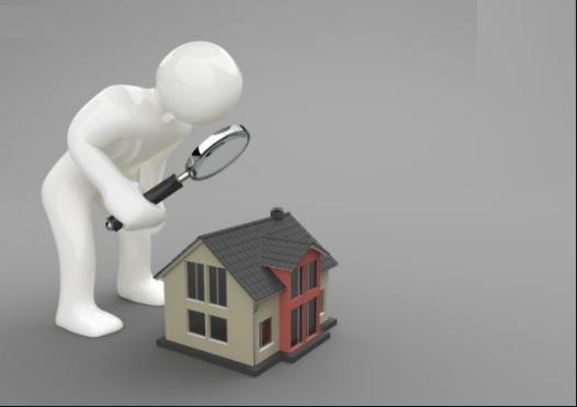 Proprietária de imóvel é multada em R$ 1846,72 por não promover a capinação