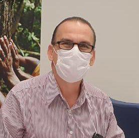 Câmara autoriza financiamento e prefeitura irá recapear Cohabs e outros trechos de São Manuel