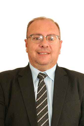André Moscatelli fala sobre pedidos para que prefeitura vacina profissionais da educação