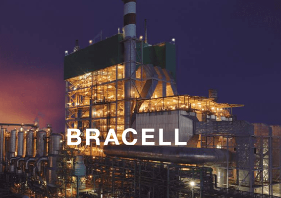 Bracell abre vaga para 200 motoristas