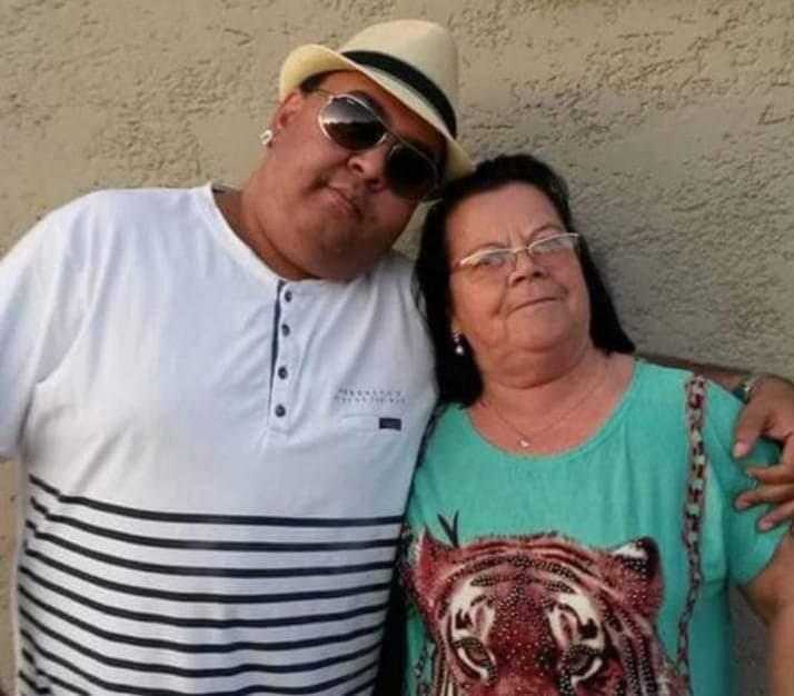 Morre o ex-vereador Waldir Coelho em decorrência de Covid-19
