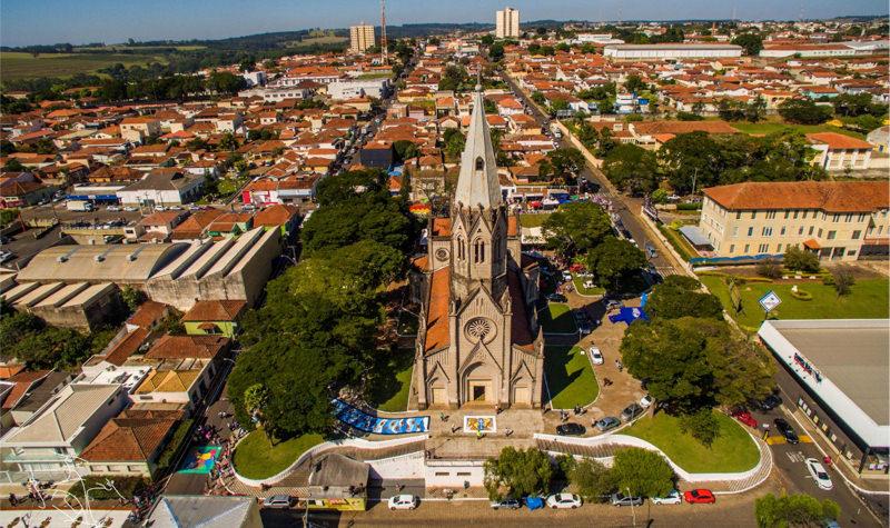 Comércio de São Manuel poderá abrir neste feriado, 1° de maio