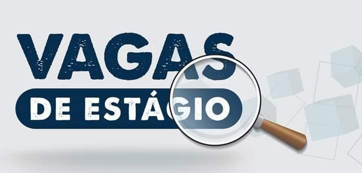Prefeitura de São Manuel anuncia vagas de estágio
