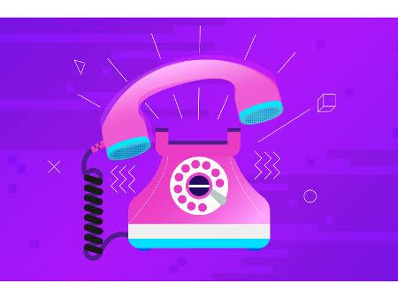 Setor de Zoonoses (UVA) conta com novo número de telefone