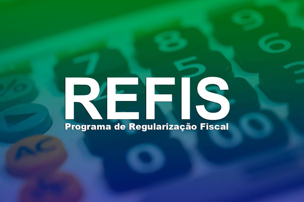 Igaraçu do Tietê cria Refis e permite a contribuinte regularização de tributos