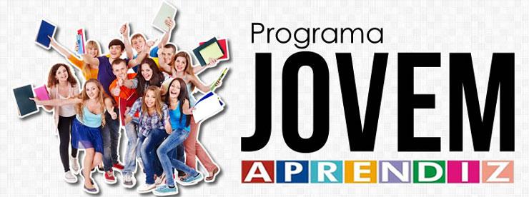 Oportunidade de formação profissional para jovens em São Manuel!