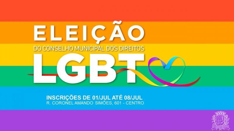 São Manuel formará conselho para avançar em questões LGBTQIAP+