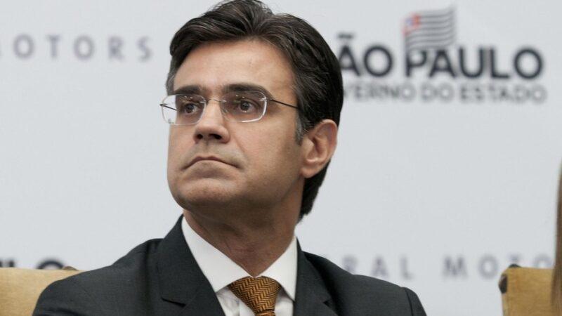 Vice-governador estará em São Manuel para inauguração da policlínica, creche e outras obras