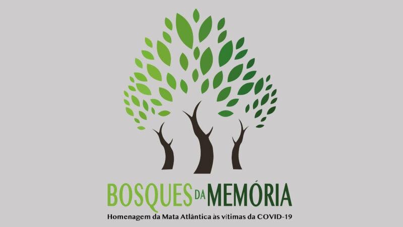 São Manuel criará um bosque para homenagear vítimas de COVID-19