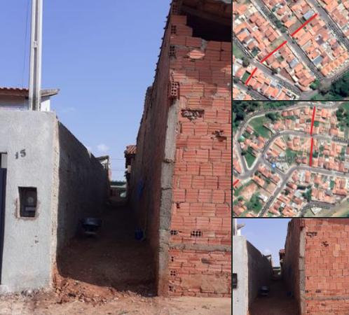 São Manuel investirá R$ 100 mil em urbanização de mais vielas