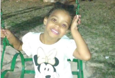 São Manuel: Menina de 7 anos é atropelada na saída da escola. Família pede orações