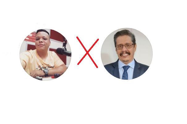 Câmara Municipal vota hoje acolhimento de denúncia contra o presidente Benetti